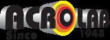 Acrolab New Site